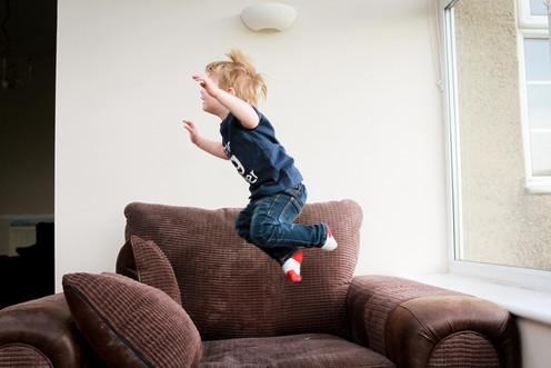 Carla Whittingham Photography Babies-31.