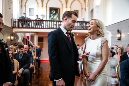 CW-Weddings-48.jpg