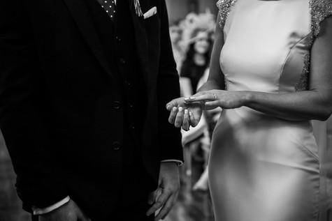 CW-Weddings-46.jpg