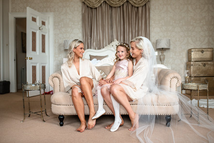 CW-Weddings-32.jpg