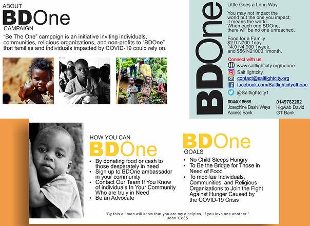 BDONE-1%20(1)_edited.jpg