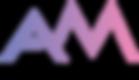 AM Talent Management Logo