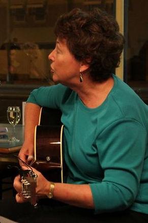 Adrienne_guitar.JPG