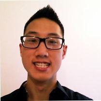 Jason Liu.jpg