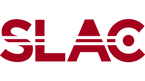 slac_logo_rs.png