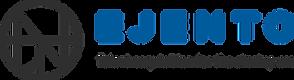 EJENTO_Logo_Horiz_RGB.png