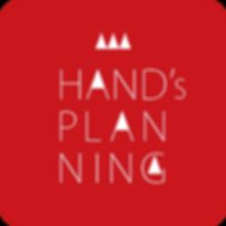 handsロゴ.png
