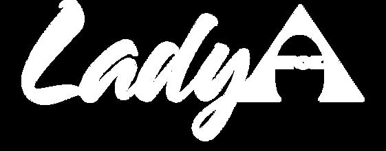 LadyA-white.png
