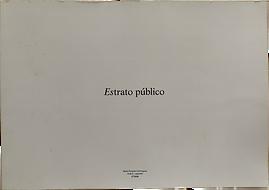 ESTRATO 01.png
