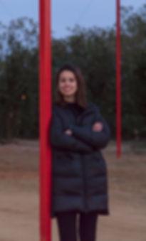 retrato 3.jpg
