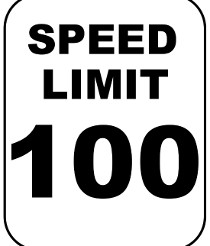 """Tell Your Legislator - We Don't Need Even Faster Speed """"Limits"""""""