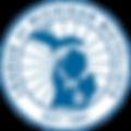 lmb_logo.png