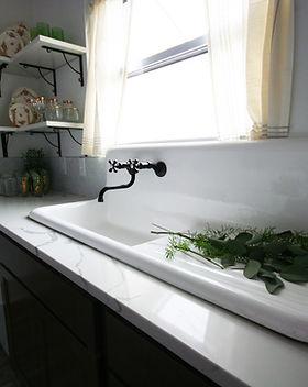 Kitchen Photo #1.jpg