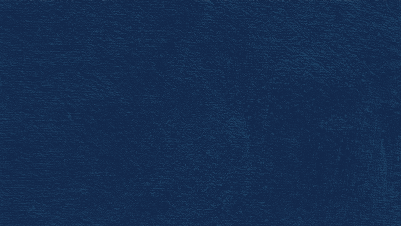background-10.png