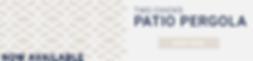 PERGOLA-PATTERN-BANNER-01.png