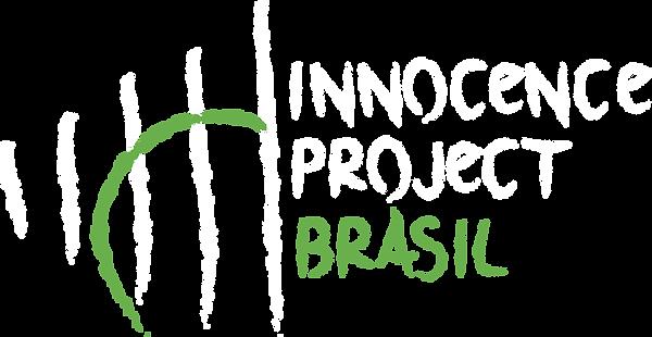 Innocence Project Brasil