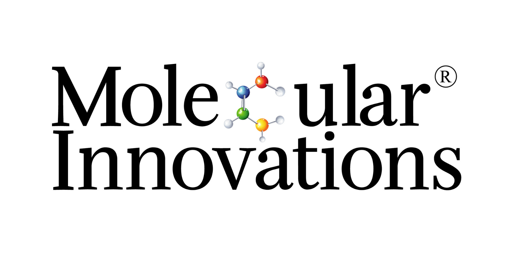 Molecular Innovations