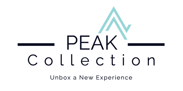 Copy of Peak Collection_Trans