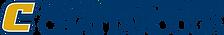 UTC Logo.png