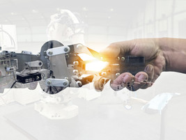 Industry 4.0 | Implementing I4.0