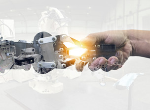 Industry 4.0   Implementing I4.0