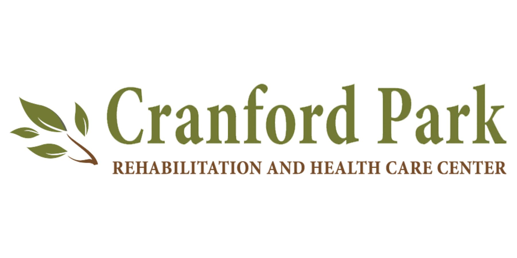 Cranford Park