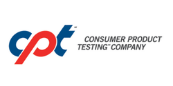 Consumer Product Testing Co