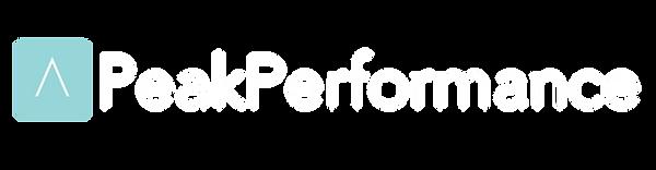 PP Logo_White_Blue Icon_Transparent.png