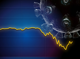 Tackling the Coronavirus Economic Recovery