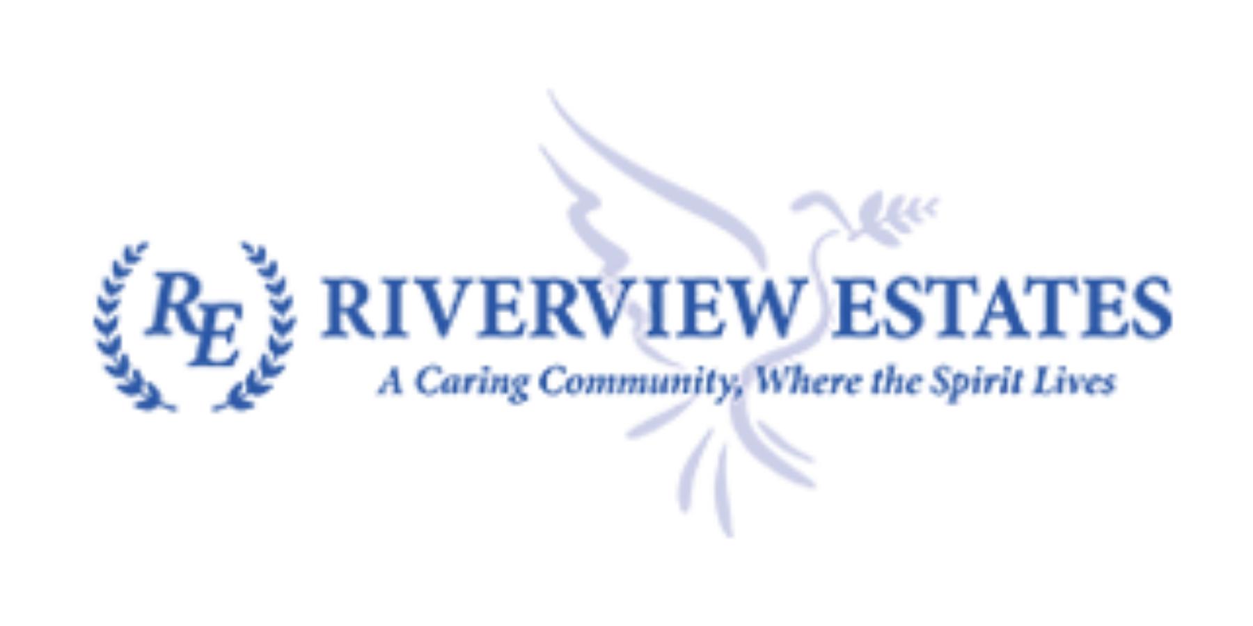 Riverview Estates