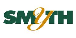 Smyth Companies, LLC