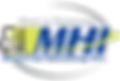 Materials Handling Logo.png