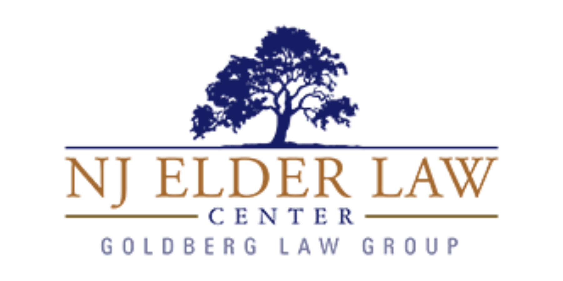 NJ Elder Law