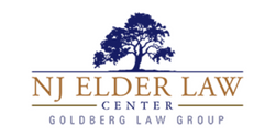 NJ Elder Law