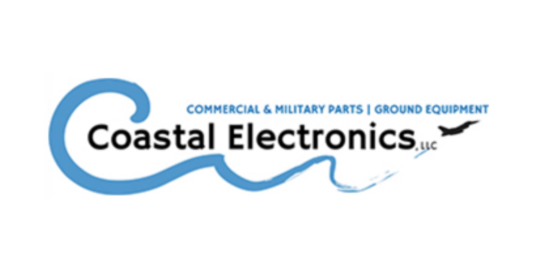 Coastal Electronics