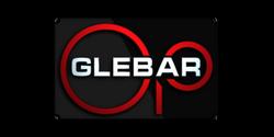Glebar Company