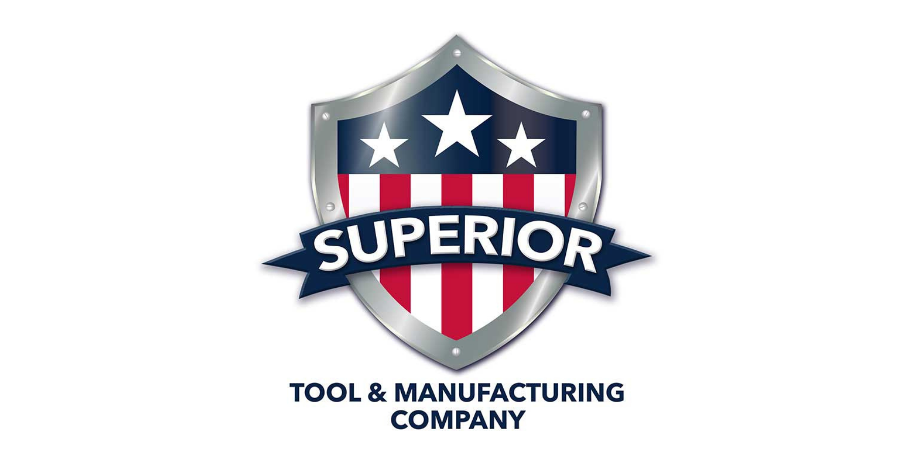Superior Tool & Mfg. Co.