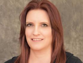 Angela Leamon Obtains ASQ Six Sigma Black Belt Certification
