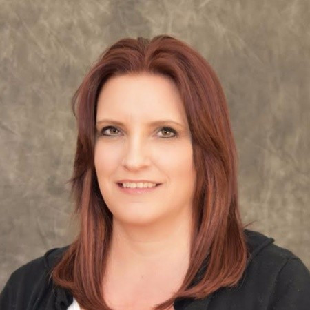Angela Leamon becomes ASQ Six Sigma Black Belt Certified