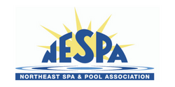 Northeast Spa and Pool