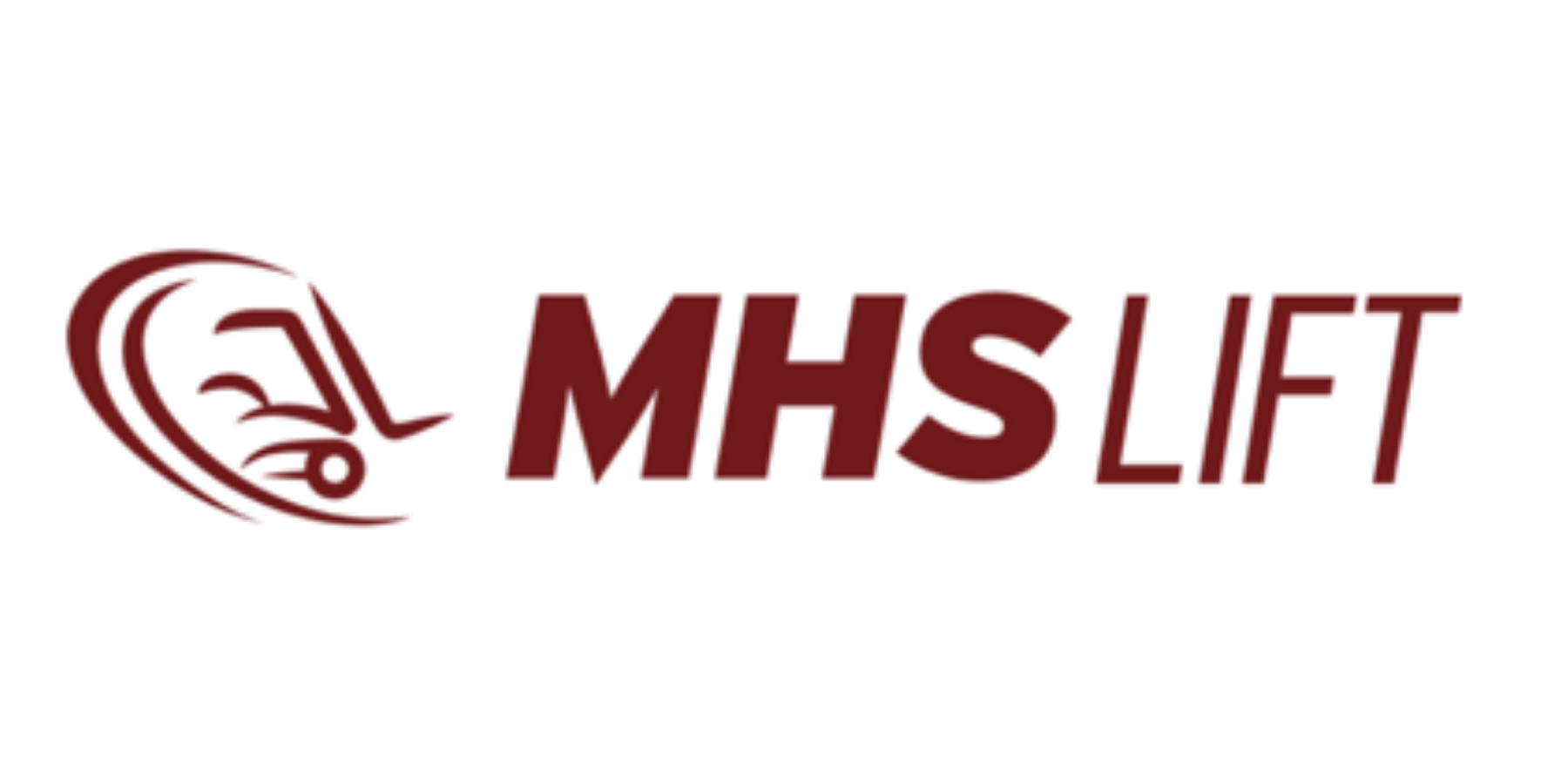 MHS Lift