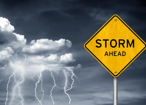 """Need for Skilled Workers is the """"Perfect Storm"""" for Manufacturers"""