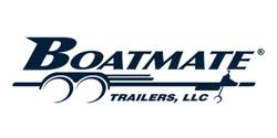 Boatmate Trailers