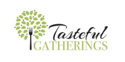Tasteful Gatherings