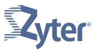 Sponsor_Outreach_Zyter.png