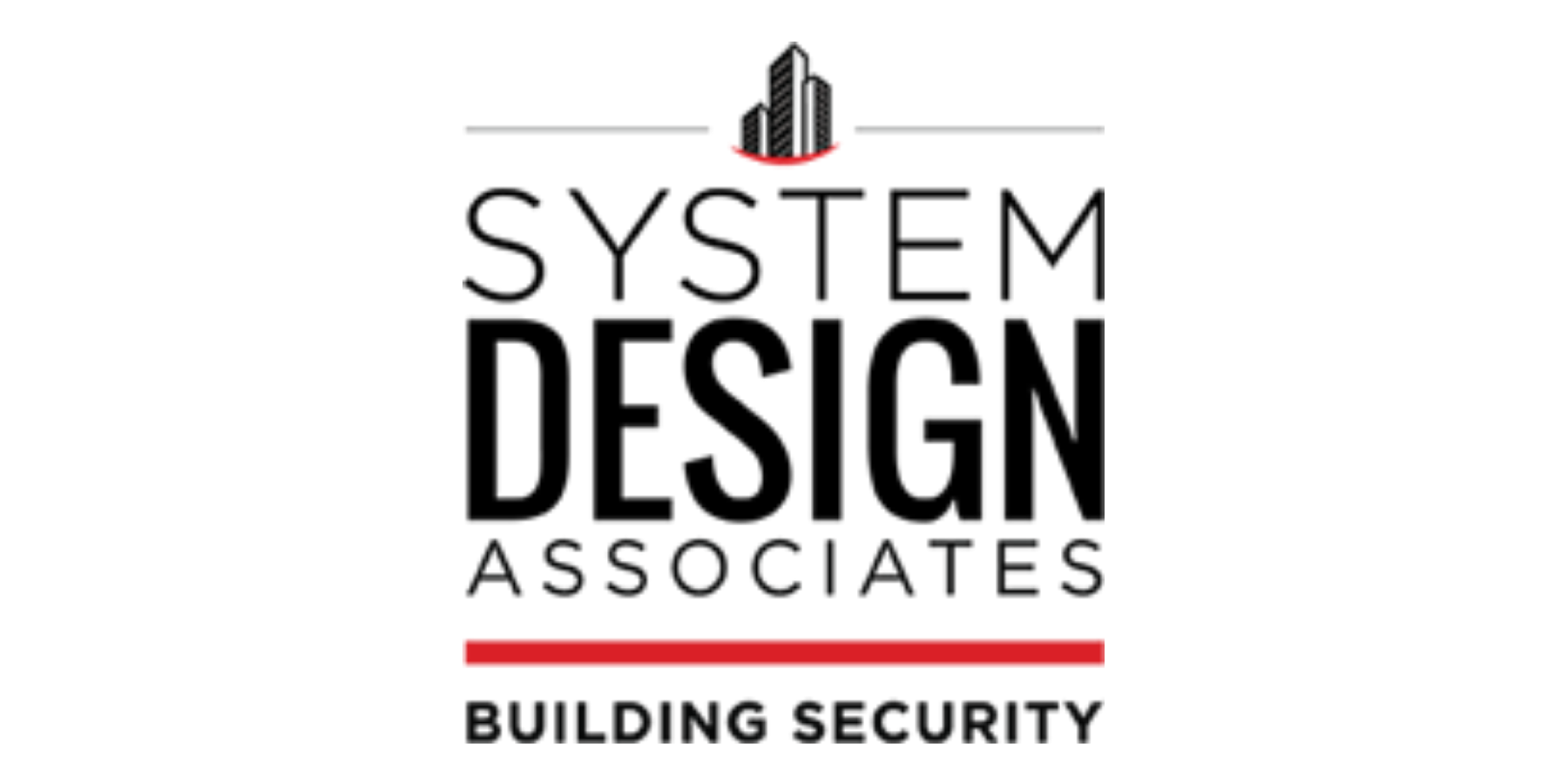 System Design Associates