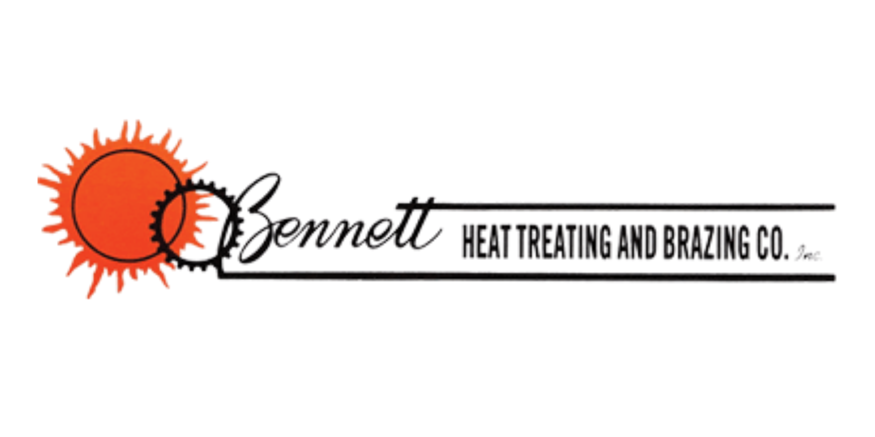 Bennett Heat Treating & Brazing