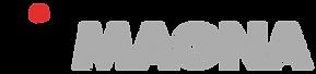 1200px-Magna_logo.svg.png
