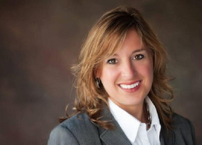 TN Chamber of Commerce Names New Director of Manufacturing