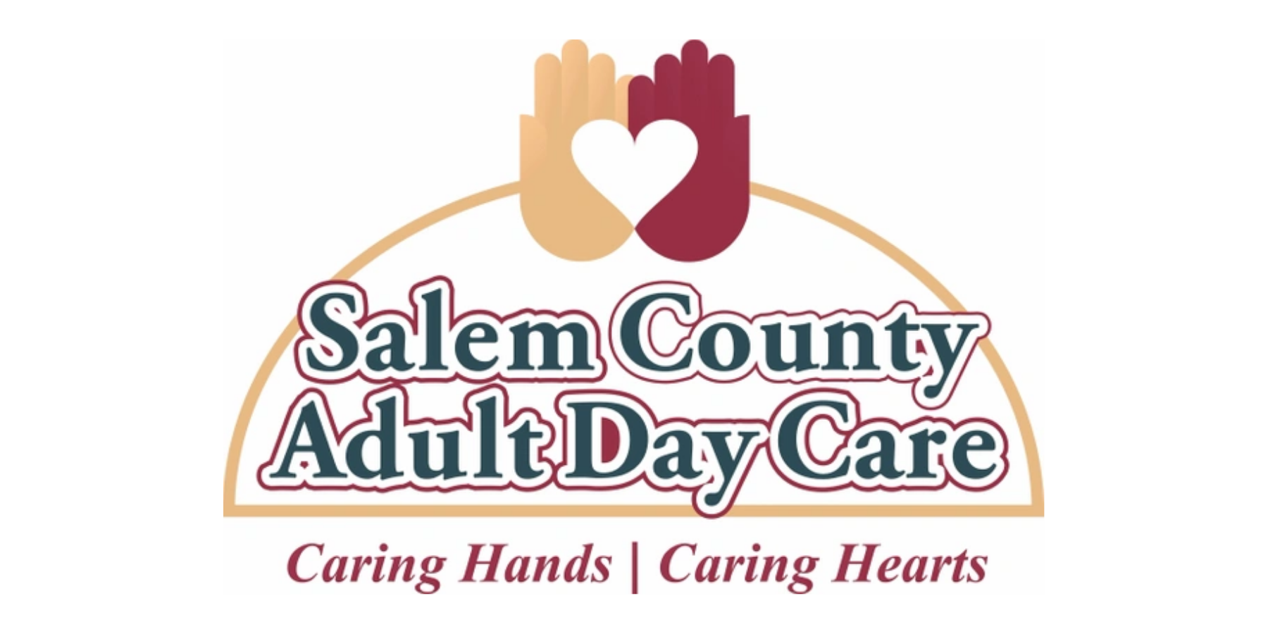 Salem County Adult Day Care